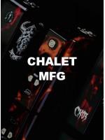 Chalet MFG