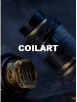 CoilArt