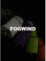 Fogwind