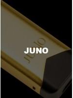 Juno (20)