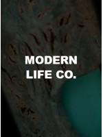 Modern Life Co