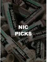 Nic Picks