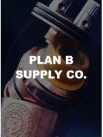 Plan B Supply Co.