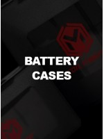 Battery Cases (3)