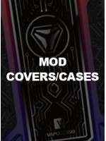 MOD Covers/Cases/Wraps