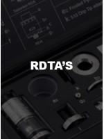 RDTA's