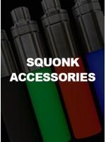 Squonk Accessories (10)