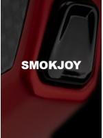 Smokjoy