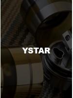 Ystar