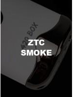 ZTC Smoke