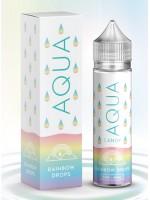 Aqua (5)