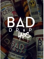 Bad Drip / Clown Circus Salts