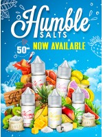Humble SALT / Humble SVLT (10)
