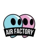 Air Factory  (6)