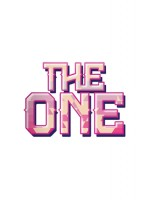 The One (3)