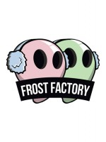 Frost Factory (3)