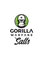 Salt 30mL