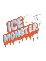 Ice MONSTER (2)