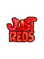 Just Reds