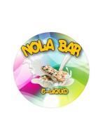 Nola Bar (2)