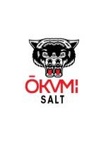 Okami Salt