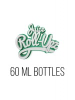 Juice Roll Upz 60mL