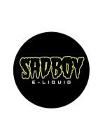 Sadboy 100mL (4)