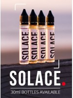 Solace 30mL (6)