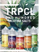 Tropical 100 Salts