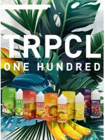 Tropical 100mLs