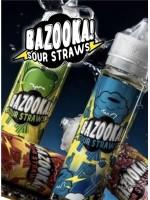 Kilo (Bazooka)