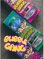 Bubble Gang 100mL