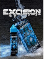 Excision E-Liquid / ALT ZERO