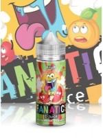 Fruit 100mL