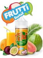 Frutti Twist