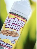 Graham Slam 100mL
