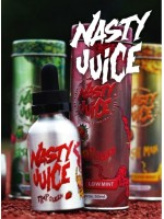 NASTY E-Juice 60mL