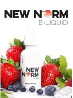 New Norm E-Liquid