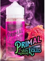 Primus Vape Co (Primal) 120mL