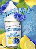 SaltBae 50