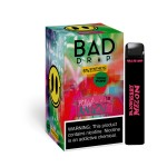 Bad Drip Synthetic Disposable 5%