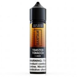 Bantam - Toasted Tobacco 60mL