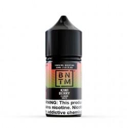 Bantam Salt - Kiwi Berry 30mL