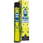 Beard Bar Disposable 5%