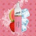 Guava Lava Iced