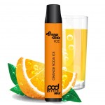 Pod Stick 1000 (MAX) Disposable 5% by Pod Juice (Single)