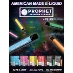 Prophet Premium Blends Plus Disposable 5%