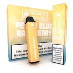 Prophet Premium Blends Super Puff Disposable 5%