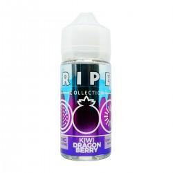 RIPE Collection - Kiwi Dragon Berry ICE 100mL