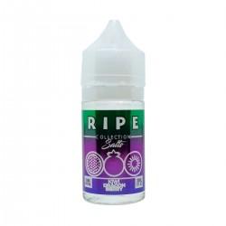 Ripe Salts - Kiwi Dragon Berry 30mL